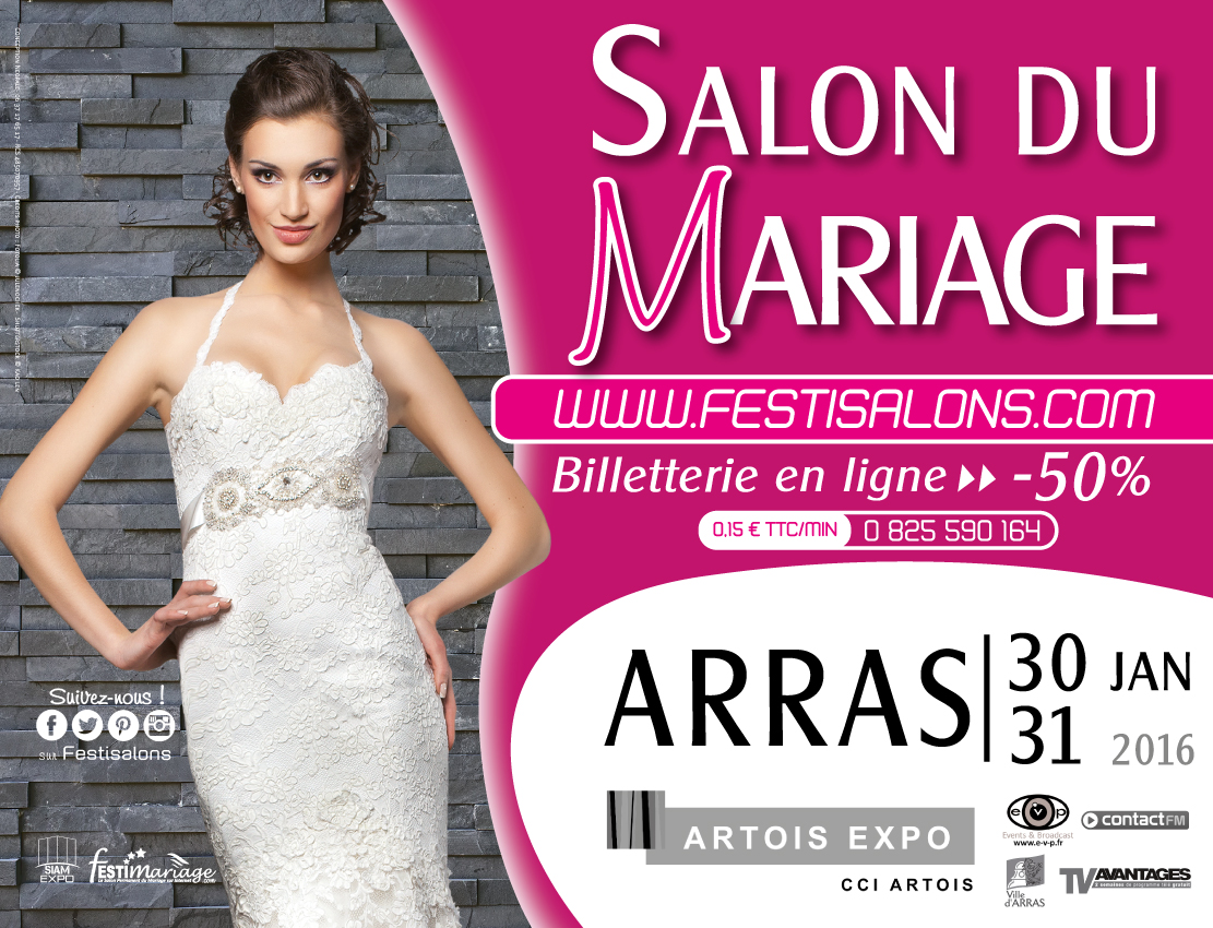 Salon Arras Salon Du Mariage D 39arras Artois Expo Centre D