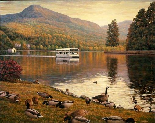 landscape2_3_20101009_1041344123