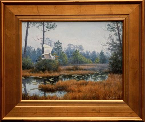 landscaps_20120425_1654499507
