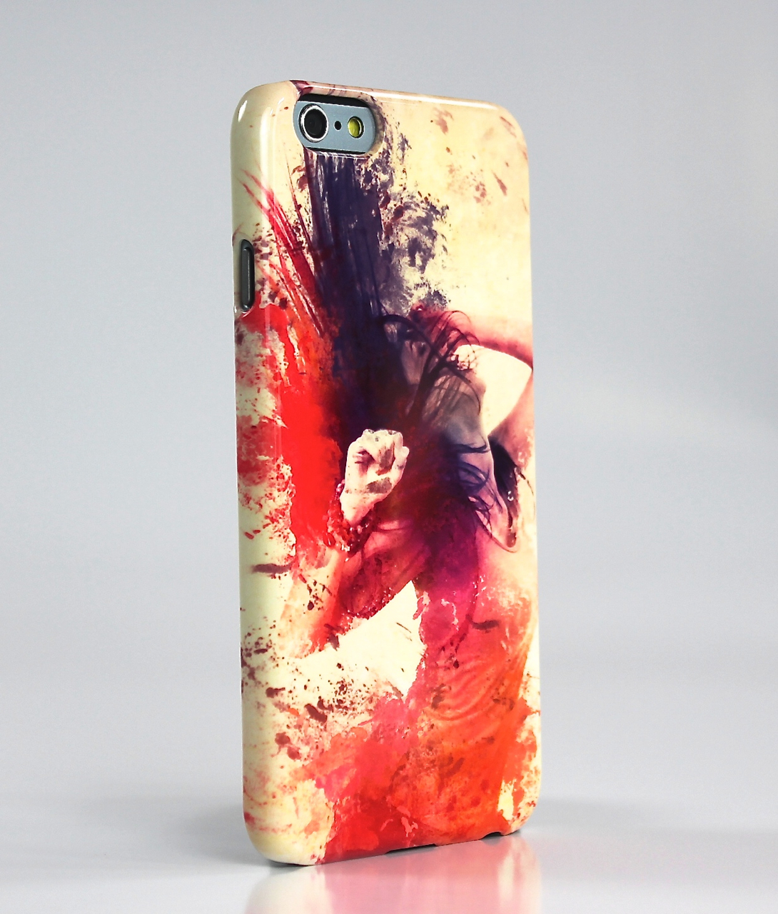 Iphone Cover Selbst Gestalten Iphone 6 Hülle Selbst Gestalten : Artcover: Iphone Cover ...