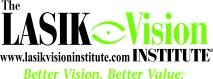 Lasik Vision Institute 16