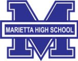MHSchool-logo