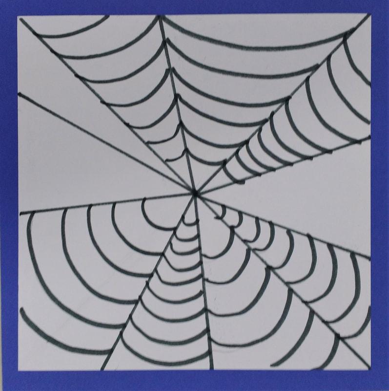 Op Art Cubes - Art PREPop art worksheet the best worksheets image