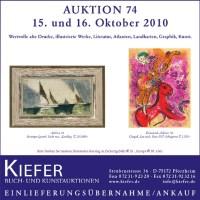 versteigerung | Kunstverein ART Baden-Baden e.V.