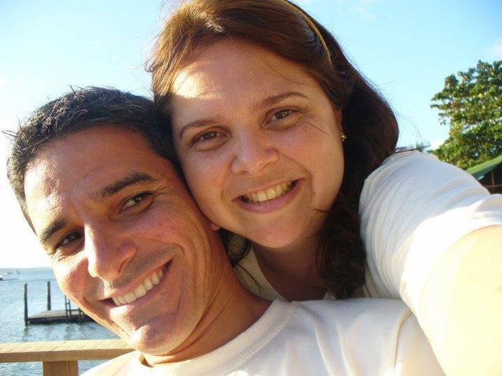 Artrite psoriásica: luta, aceitação e dor diária