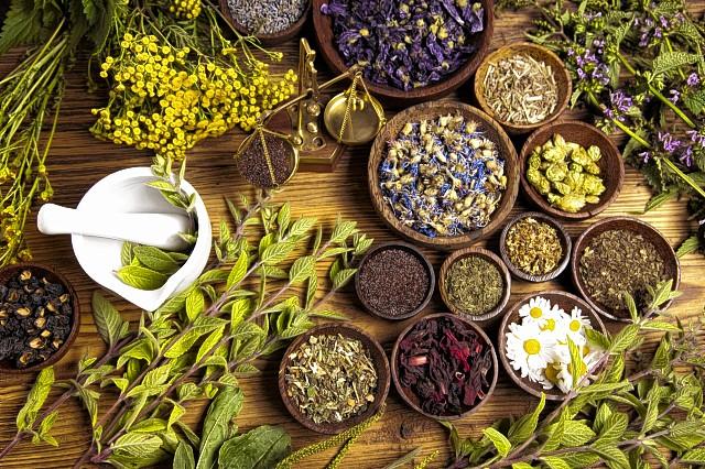 Homeopatia e medicina alternativa: Truque ou tratamento?