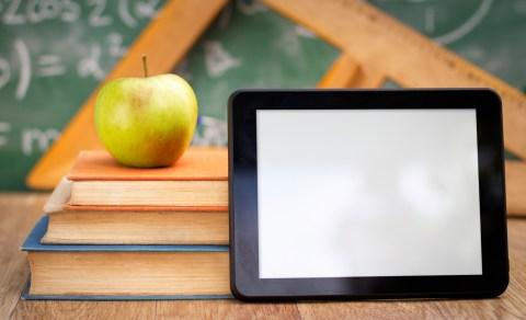 Video-Enhanced Lessons