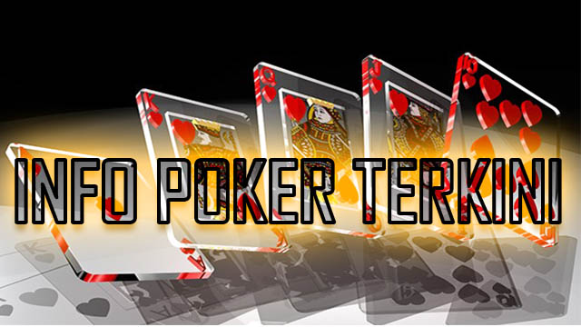 Kenggulan Bermain Pada Website Betting Idn Poker Termurah