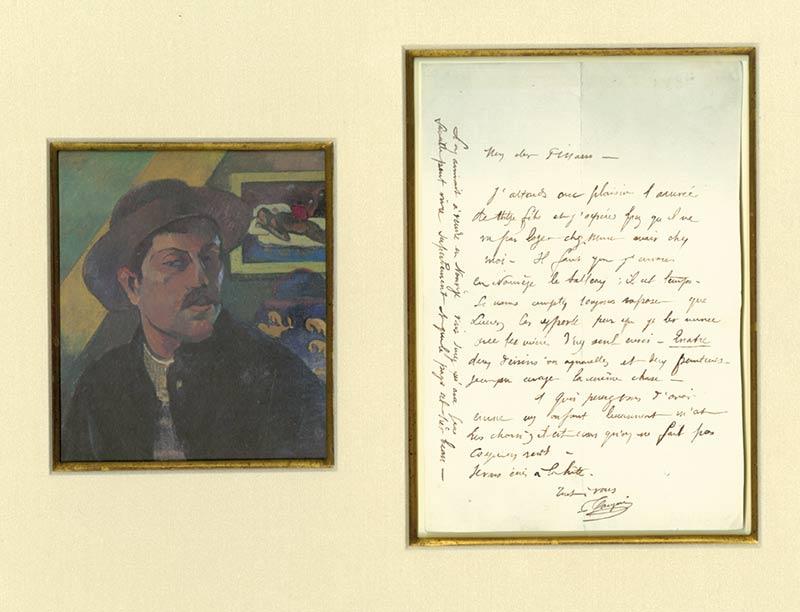 Gauguin-2