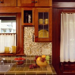 Small Of Victorian Kitchen Wallpaper