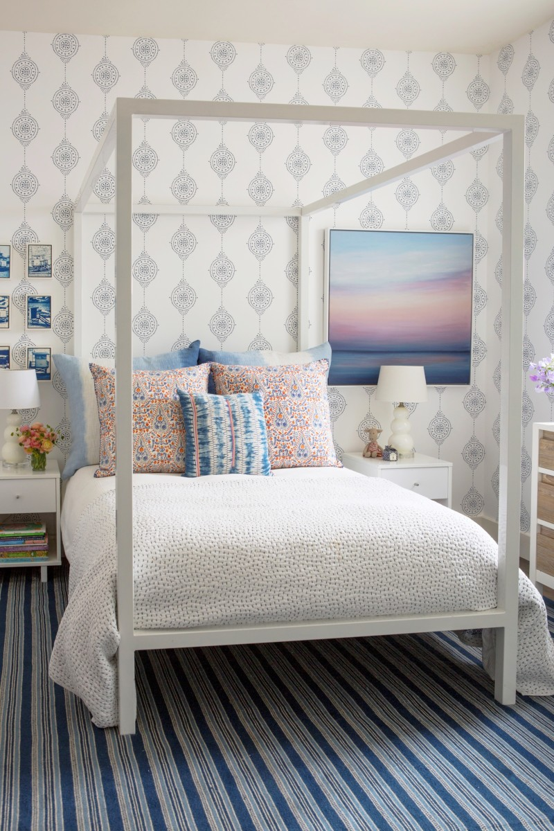 Home Design Bedroom Teenage Girls Bedrooms Interior Design Arts And Homes By Anna