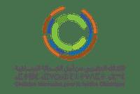 Logo Coalition Marocaine pour la Justice Climatique