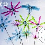 Flowers 2.0, un projet labellisé COP21