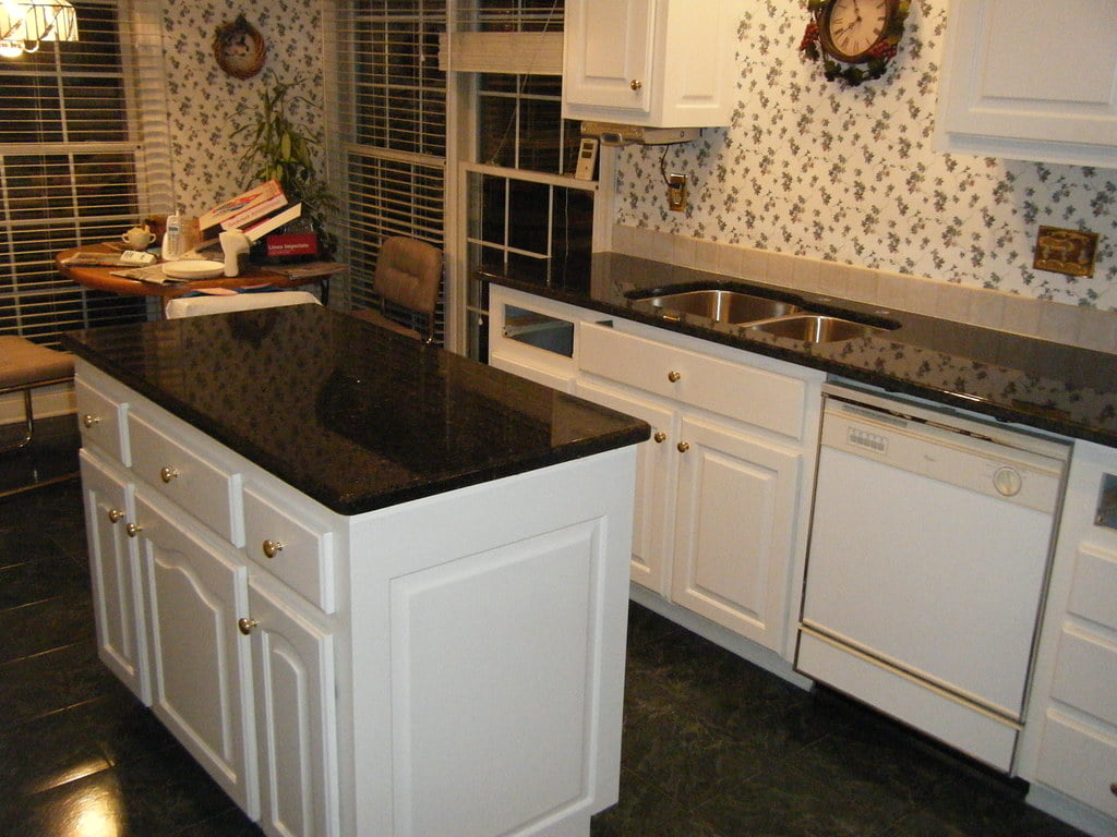 Granite Countertops Cambridge Art S Custom Countertops
