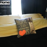 BrylaneHome Concierge Bedding Collection Review