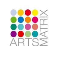 ArtsMatrix relaunched at Plymouth College of Art