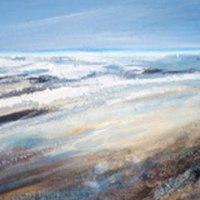 Last chance for Artists and Makers to join Devon Open Studios 2012