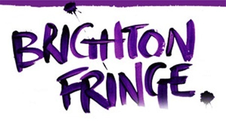 peoplefund.it partnership for Brighton Fringe participants