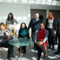 East Midlands team wins bid for region's first major art show at Venice Biennale