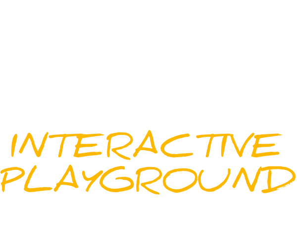 conference Interactive Playground