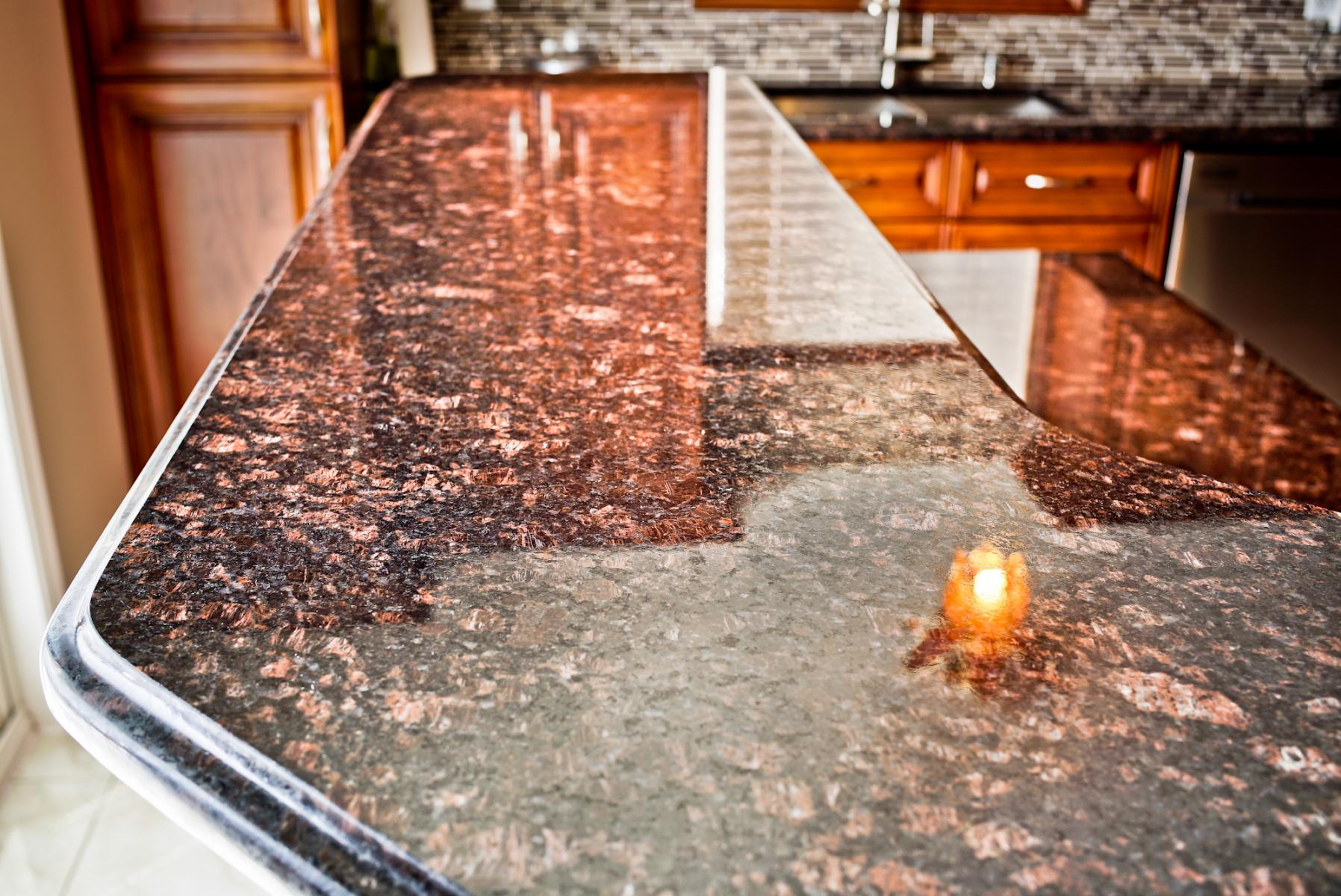 Atlanta Marble Countertops Atlanta Granite Countertops How To Choose The Right Supplier