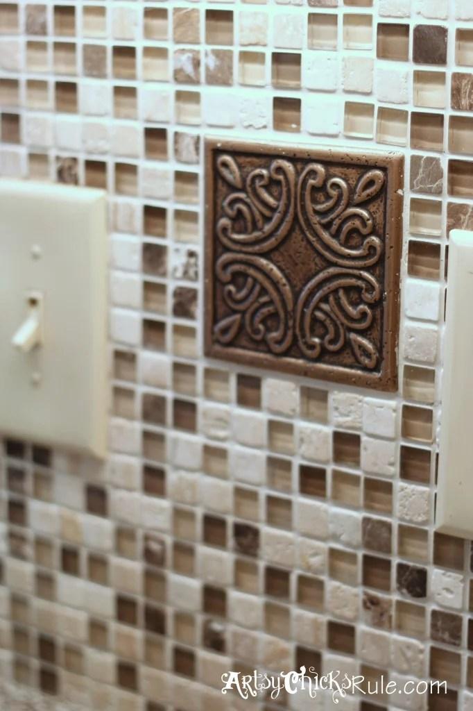 tile tile backsplash diy kitchen backsplash backsplash ceramic tile kitchen tile backsplash