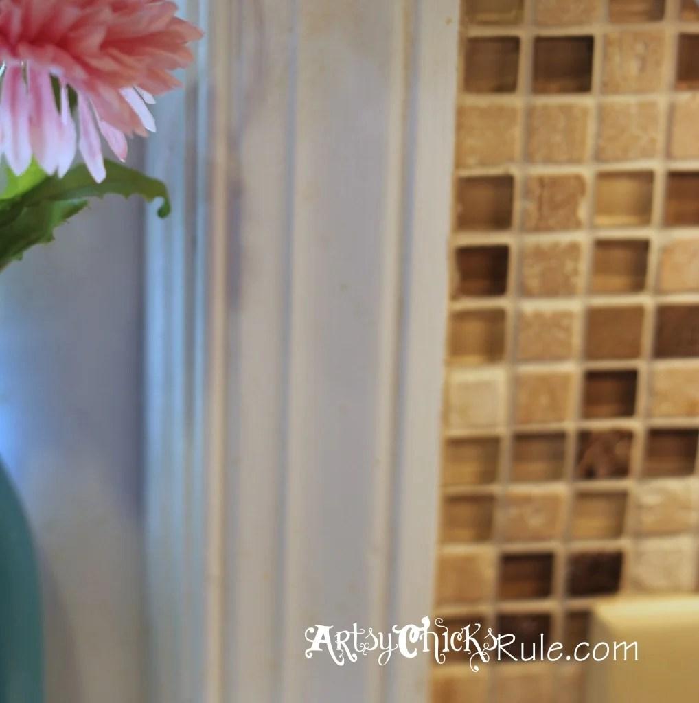 backsplash video home depot kitchen tile backsplash tile backsplash homeskills ceramic tile install ceramic tile floors