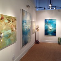 Artsy Spot: Stellers Gallery