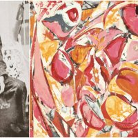 Artsy Reads: Lessons Learned from Lee Krasner