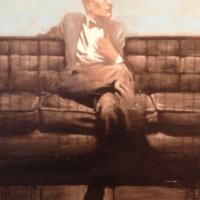The Glamorous Life: Michael Carson