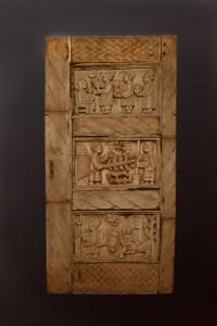 Wood Work Wood Carving Designs For Doors PDF Plans