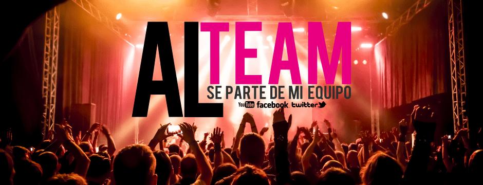 Al Team