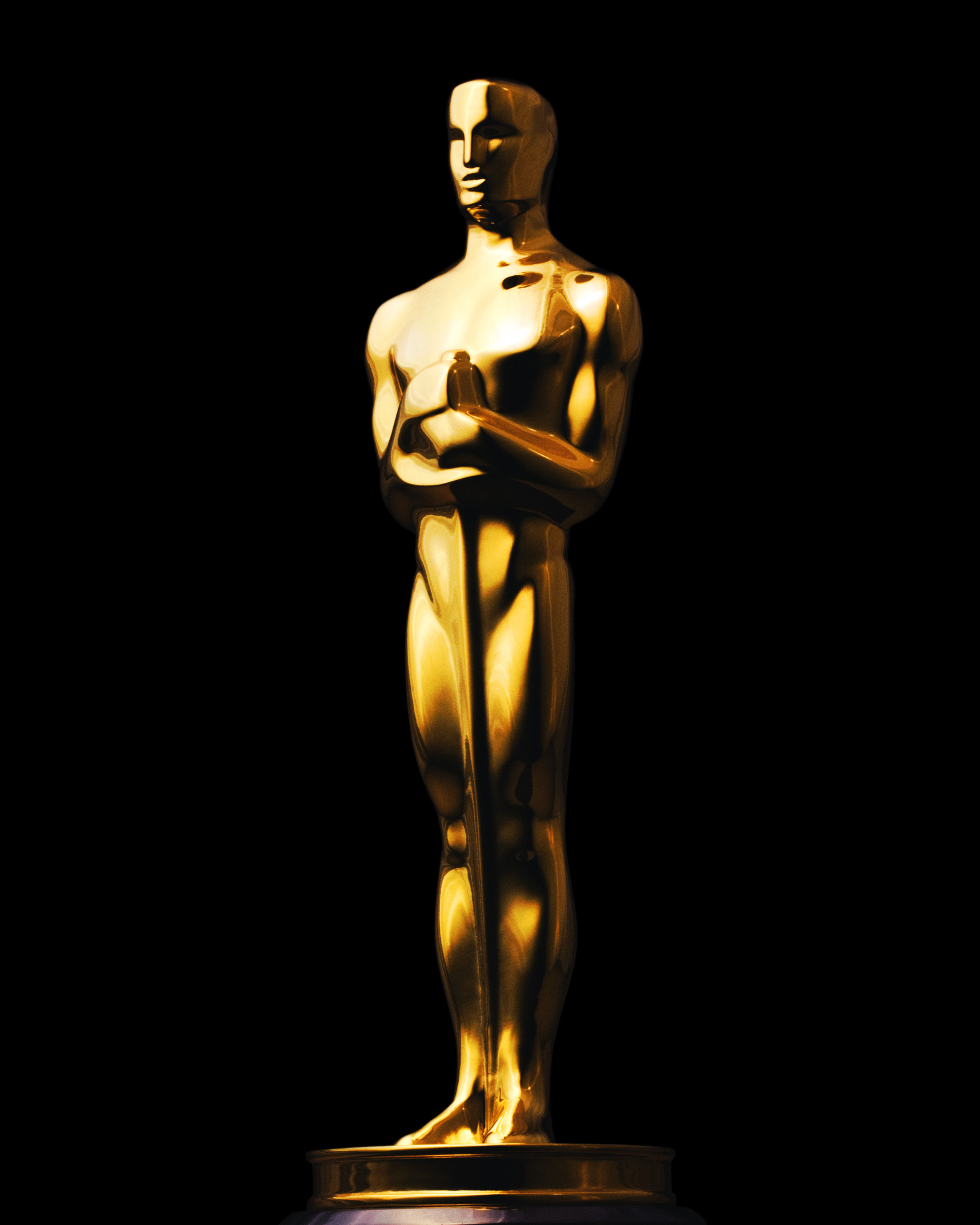 Bing Animated Wallpaper Academy Awards Live Broadcast 2016 Oscar Party