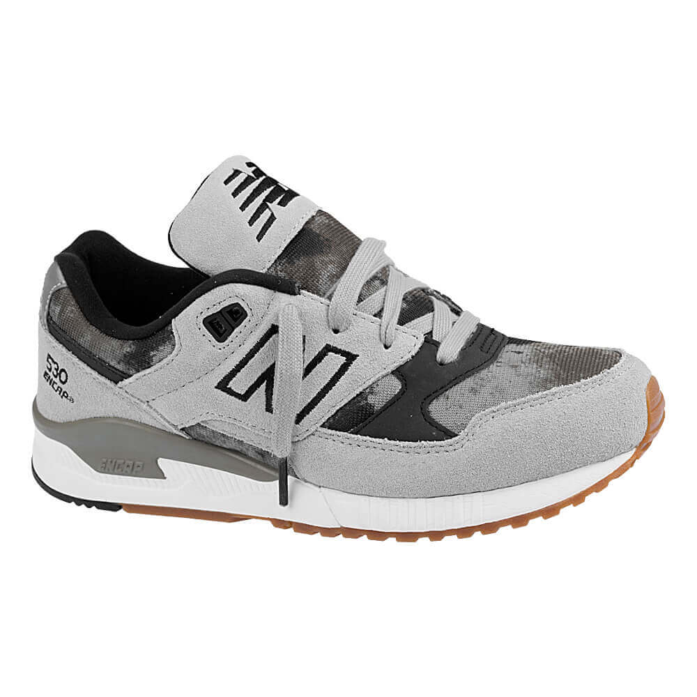 Black-friday.de Tênis New Balance 530 Feminino | Tênis é Na Artwalk - Artwalk