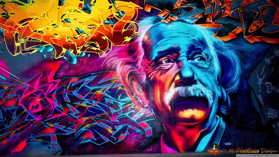 Keith Haring Iphone Wallpaper Banksy Fiction Banksy 2887881 1280 800 Hd Desktop Wallpapers