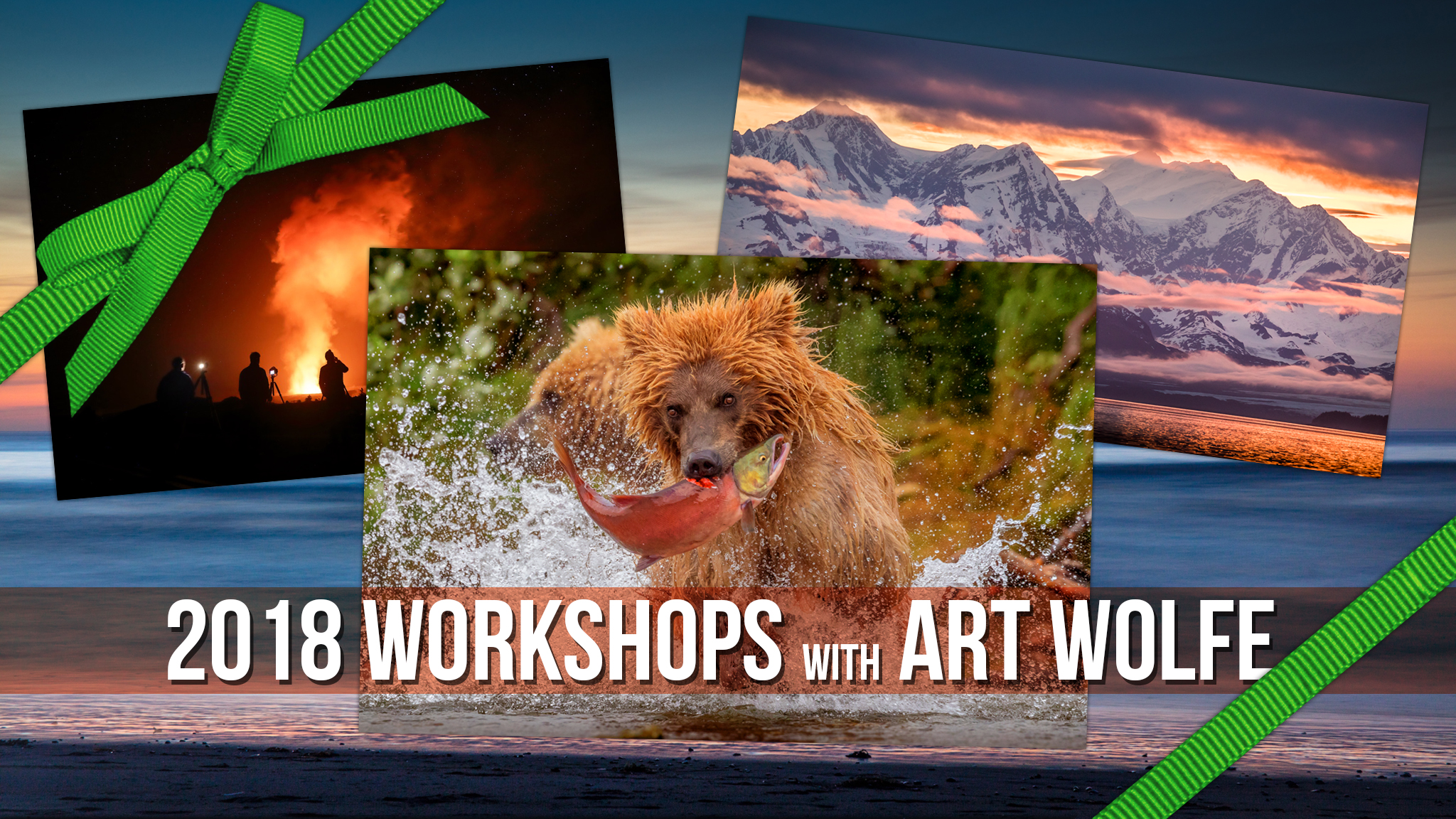 Art Wolfe Photo Tours Workshops Archives Page 5 Of 23 Art Wolfe