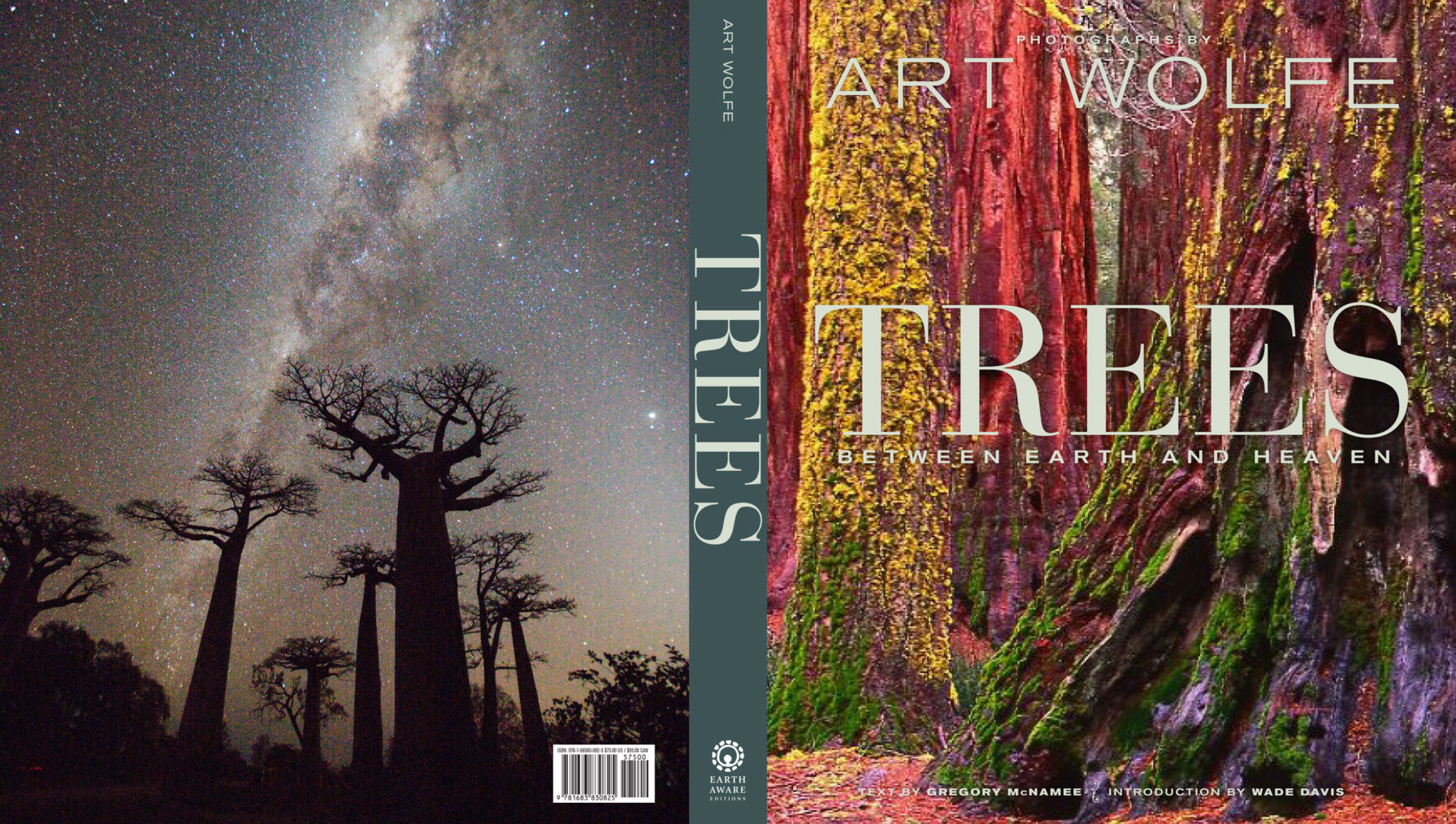 Art Wolfe Photo Tours Art Wolfe Nature Cultural Photography 1 888 973 0011
