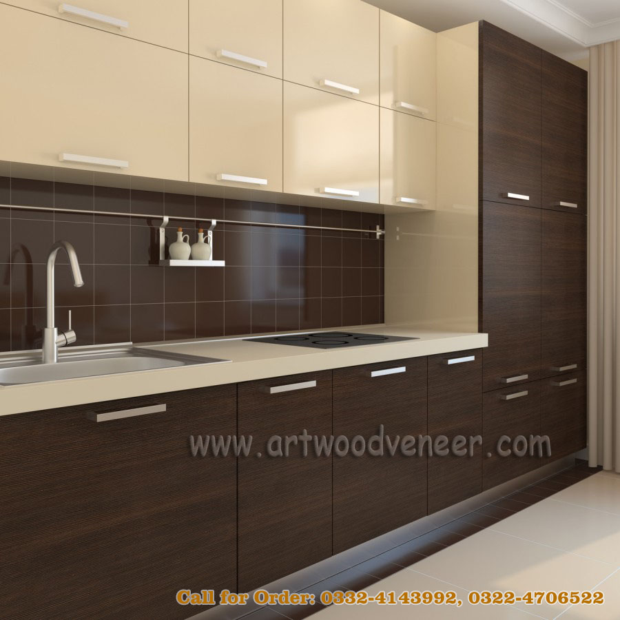 Small Kitchen Design In Pakistan Modern Kitchen Cabinets For Sale In Lahore Kitchen Manufacturer