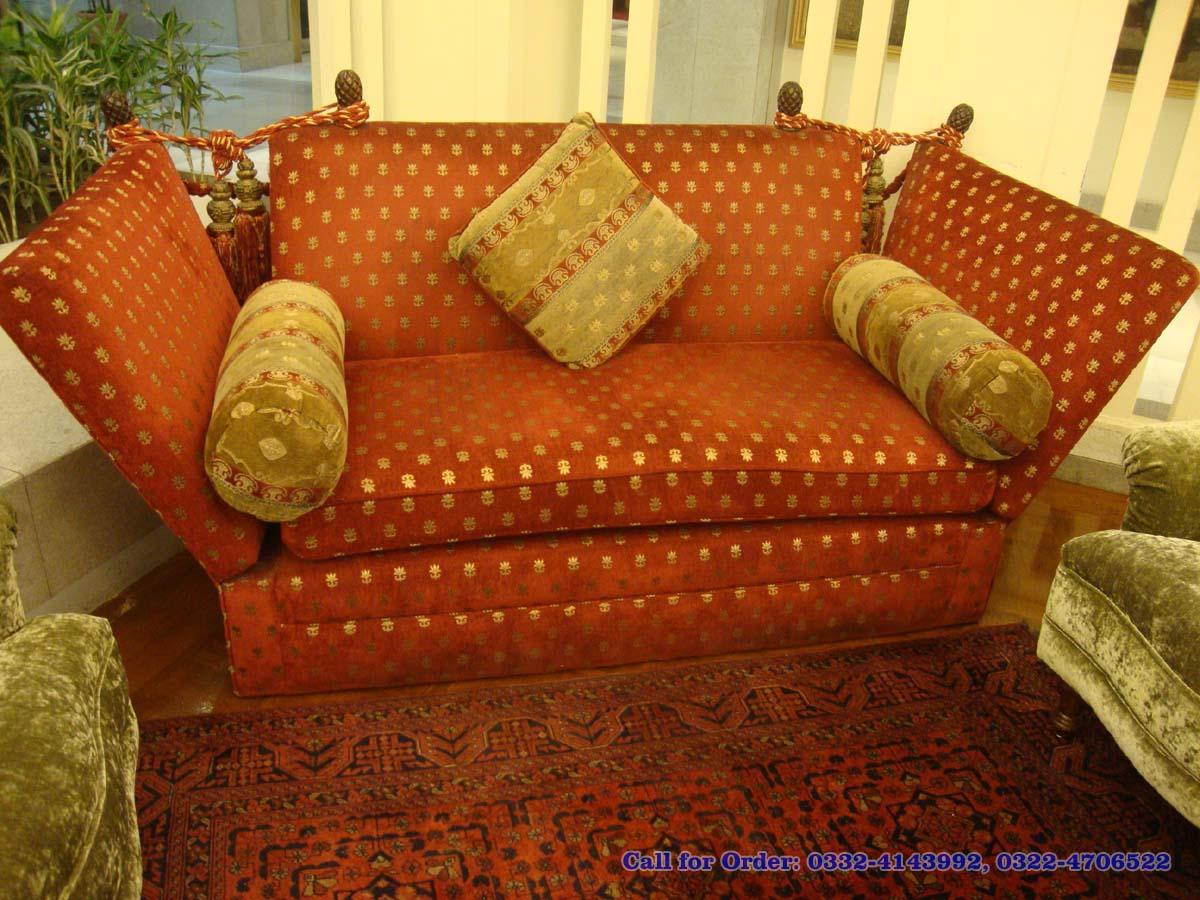 Sofa Set Olx Lahore L Sofa Set Olx Best House Interior Today