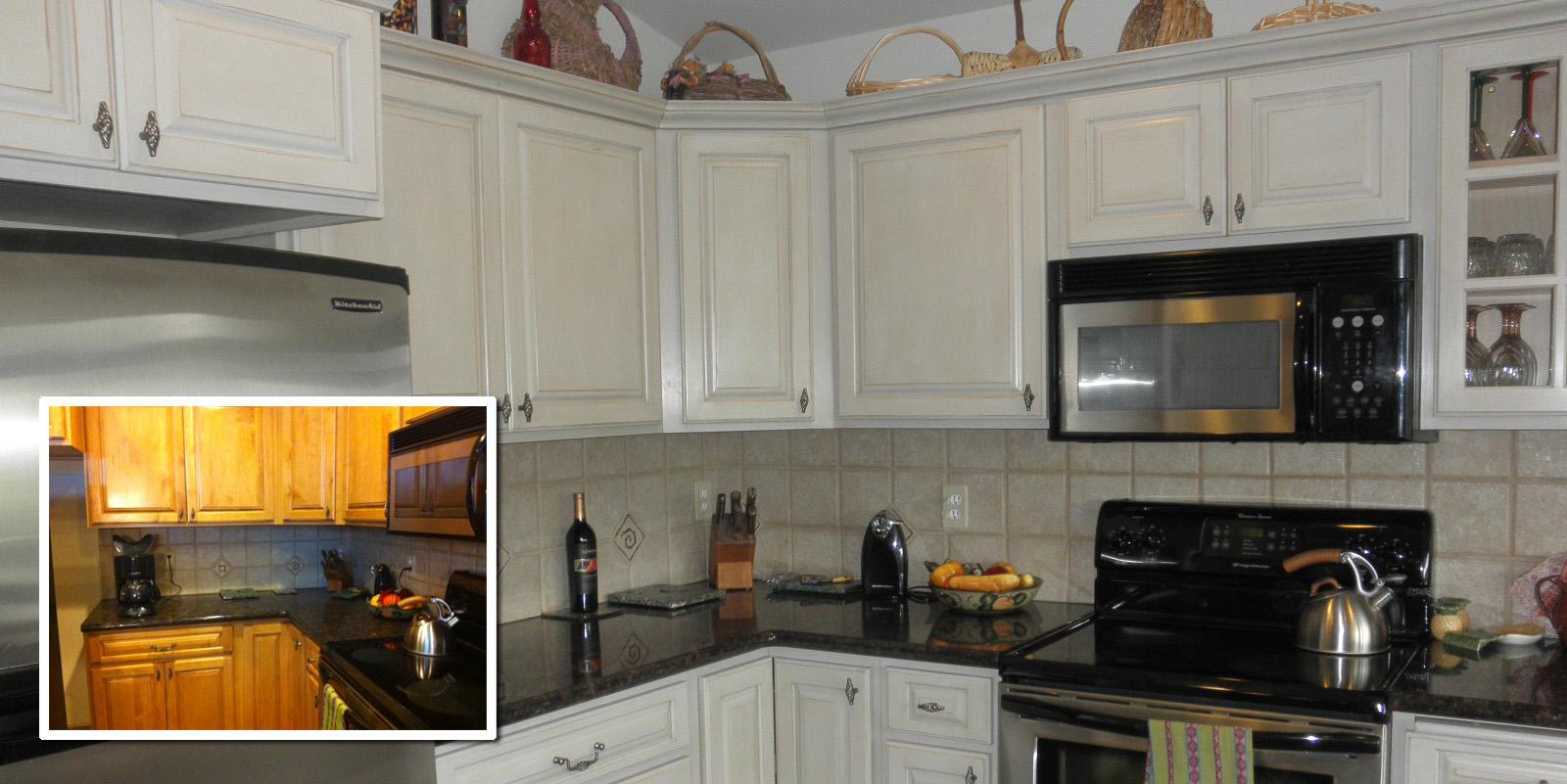custom fun cabinet updates kitchen cabinet updates paris grey old white combo kitchen