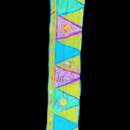 _0001_Scarf_Turquoise-Triangle_01