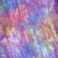 IMG_1146-closeup-back
