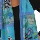 Scarf_Blue-Zebra-Floral_03