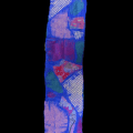 Scarf_First-Kimono_02