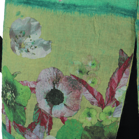 Scarf_Green-Apple-Floral_02