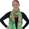 Scarf_Green-Apple-Floral_04