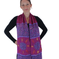 Scarf_Purple-Paisley01