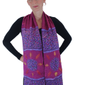 Scarf_Purple-Paisley02