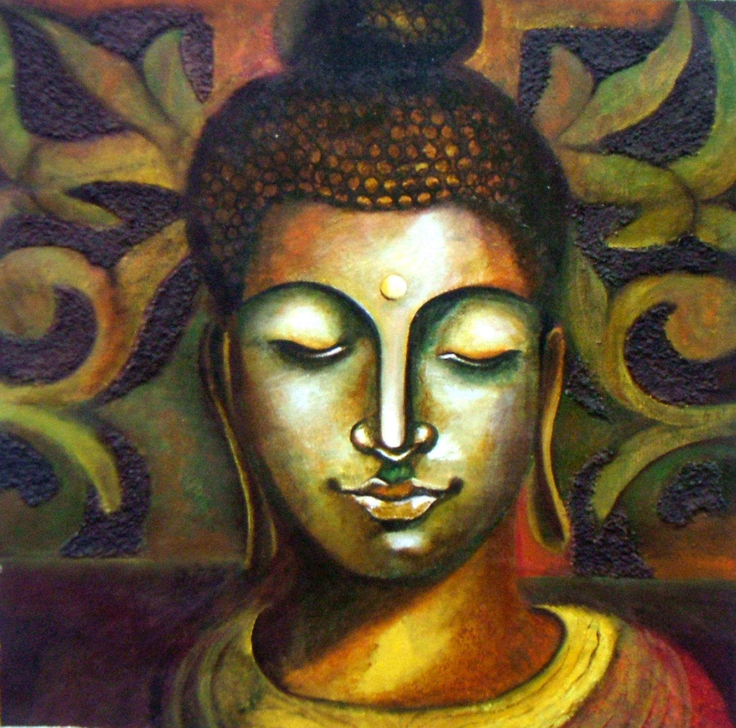Buy Paintings Online Buy Contemporary Paintings Online 39buddha 39