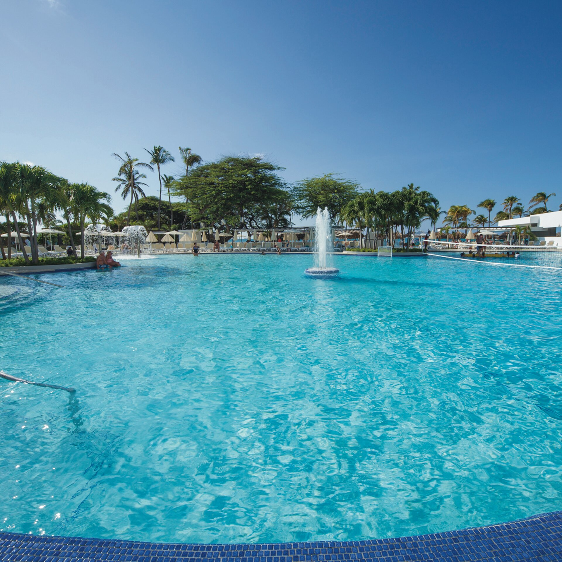 All Inclusive Resort Aruba All Inclusive Vacation Packages Best All Inclusive Resorts In